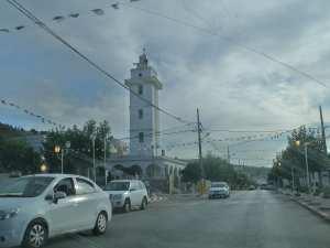 Aïn Tagourait (anciennement Bérard pendant la colonisation française) est une commune de la wilaya de Tipaza en Algérie.