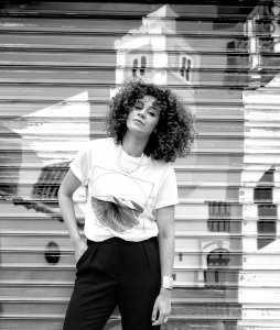 Halima Guerroumi. Auteure, artiste : «J'ai une conviction profonde, l'avenir de l'Algérie sera bercé par ses femmes»