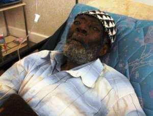 وفاة أكبر معمر في العالم بالوادي عن عمر يناهز 140 سنة