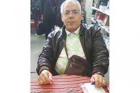 """Mustapha Hadj Ali autour de son prochain ouvrage sur la guerre d'Algérie """"Deux cent vingt-deux Algériens ont été guillotinés durant la guerre"""""""
