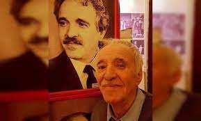 Figure du théâtre et du cinéma: Hadj Smaïn n'est plus