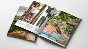 Why does a company need to pay attention to catalog printing?