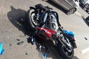 BORDJ BOU-ARRÉRIDJ - Deux motards décèdent dans un accident de la route