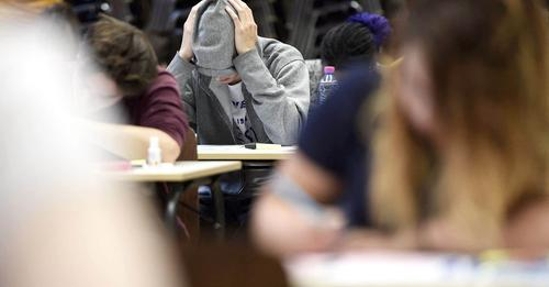 En milieu défavorisé, l'échec scolaire n'est pas un fait divers, mais un fait de société.