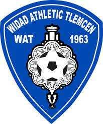 Tlemcen (Football) - WA Tlemcen: Une nouvelle ère commence