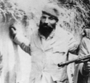 Lazhar Cheriet