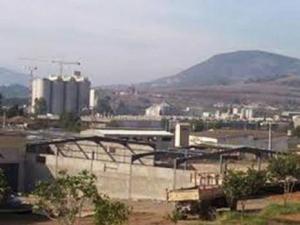 Activités industrielles : Six zones retenues pour la première phase Oran : les autres articles