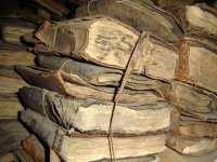 Récupération de 69 manuscrits par le musée de Tlemcen