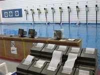 Un stand ultramoderne pour le tir aux armes sportives à Batna
