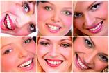 Nécessité d'une hygiène bucco-dentaire irréprochable                                    Maladies parodontales