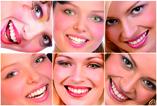 N�cessit� d'une hygi�ne bucco-dentaire irr�prochable                                    Maladies parodontales