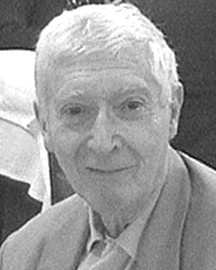 Biographie de Roland Bacri