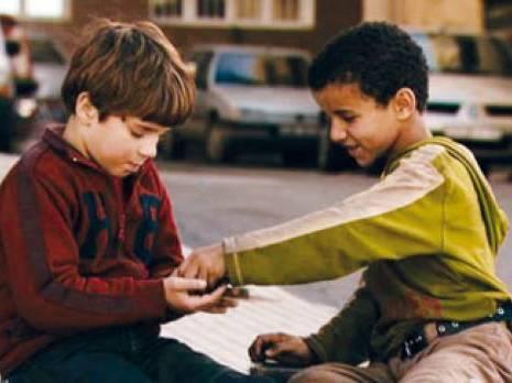majid film marocain
