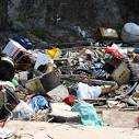 تلوث البيئي