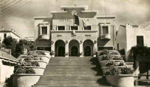 hommages à Lakhdar, au fou de Bou-Ismaïl