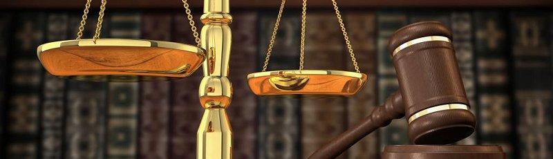 El-Tarèf - Avocats et conseils juridiques