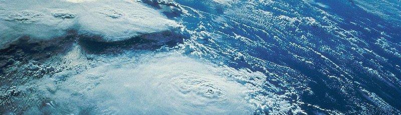 سعيدة - Météo, Climatologie et phénomènes naturels