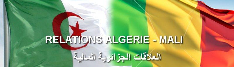 illizi - Algérie-Mali