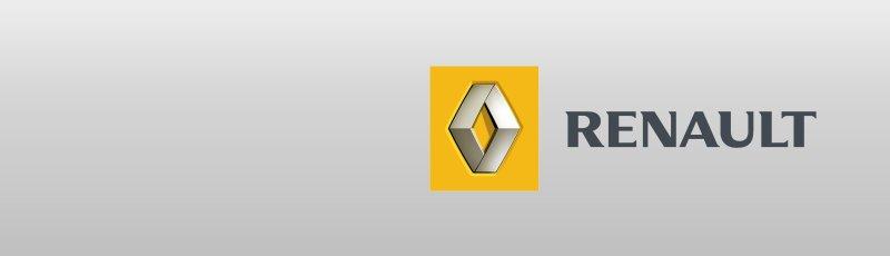 مستغانم - Renault Algérie