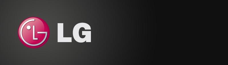 برج بوعريريج - LG