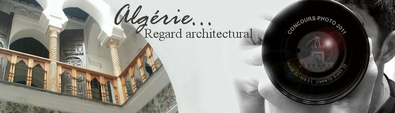 Algérie - Concours de l'Institut Français 2011