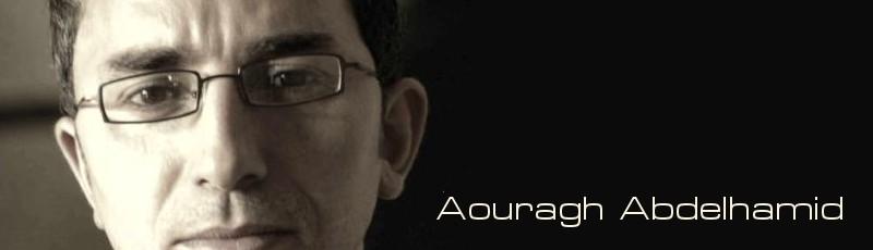 Oran - Aouragh Abdelhamid