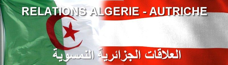 ايليزي - Algérie-Autriche
