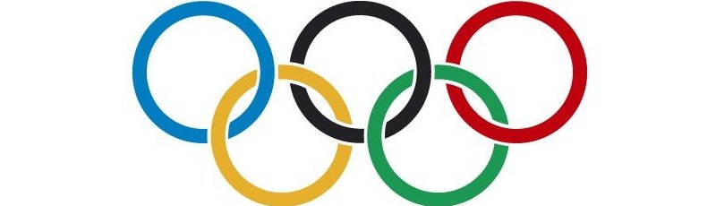 الوادي - COA : Comité olympique algérien