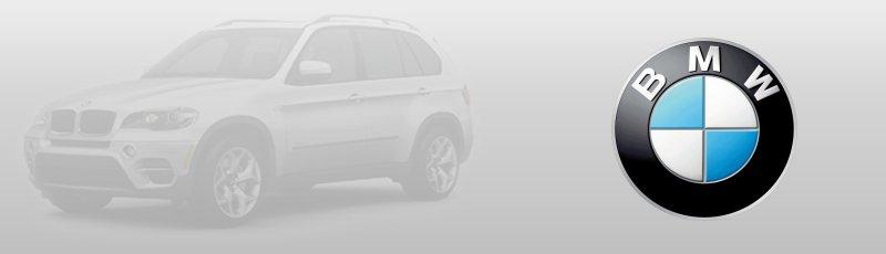 تيارت - BMW Algérie