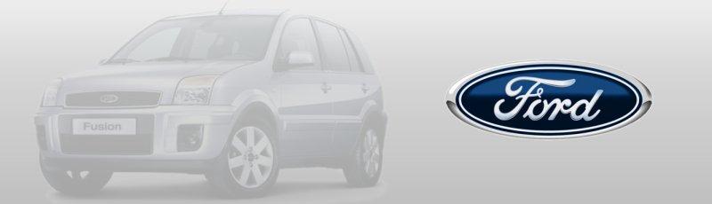 تيارت - Ford Algérie