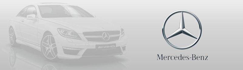 Tissemsilt - Mercedes-Benz
