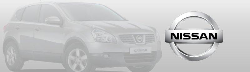 مستغانم - Nissan Algérie