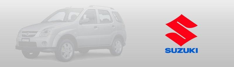 سكيكدة - Suzuki