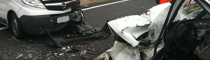 Ain-Defla - Accidents et insécurité routière