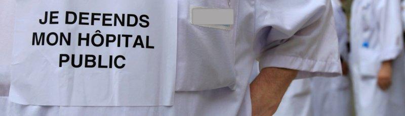 illizi - SNPSP : Syndicat national des praticiens de santé publique
