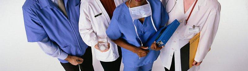 Toute l'Algérie - SNPEPM : Syndicat national des professeurs d'enseignement paramédical