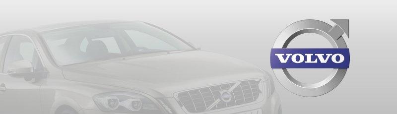 Tissemsilt - Volvo