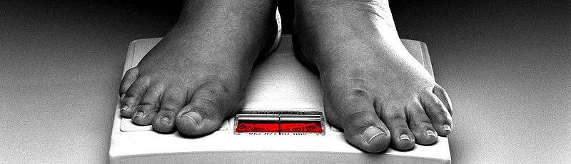 Khenchela - Obésité