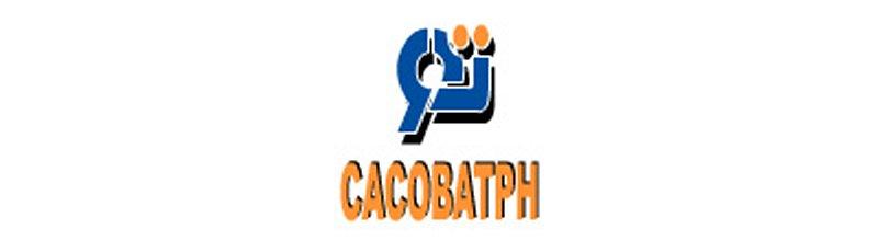 Batna - CACOBATPH Caisse nationale des congés payés et du chômage intempéries