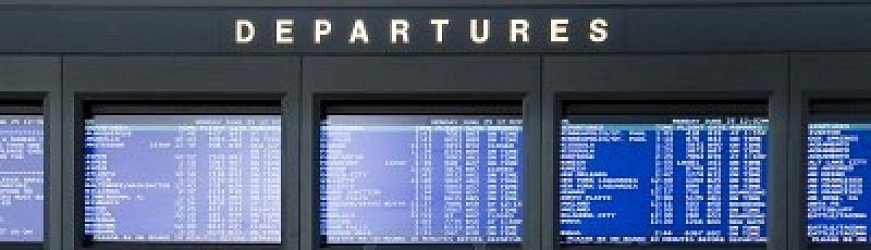 برج بوعريريج - Autres compagnies aériennes
