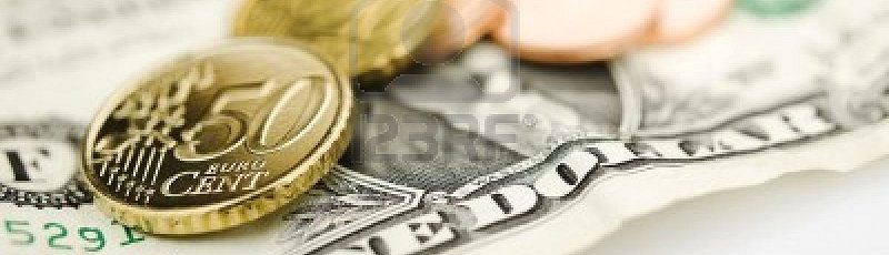 غرداية - Devises, change : Euro, Dollars, Dinars