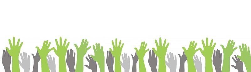 Laghouat - Concours, Appel d'offres, Appel à candidatures, Appel à participation
