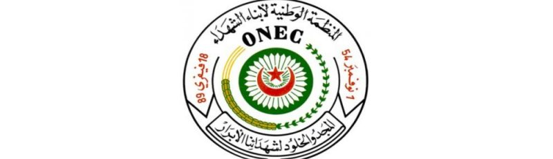 Toute l'Algérie - ONEC : Organisation nationale des enfants de chahid