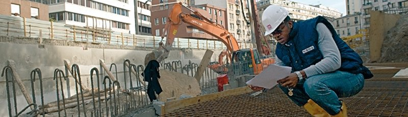 سطيف - CTC : Organisme National de Contrôle technique de la construction