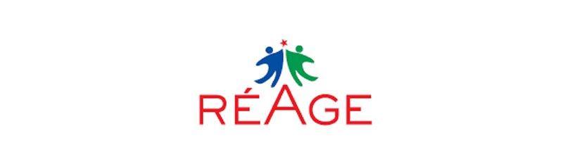 المسيلة - REAGE : Réseau des Algériens diplômés des grandes écoles et universités françaises