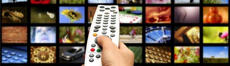 Toute l'Algérie - Autres chaines de télé