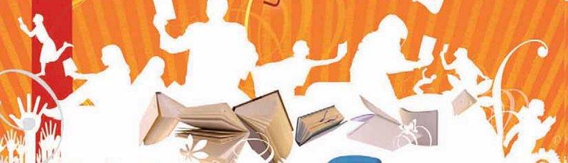 النعامة - Festival Lire en fête