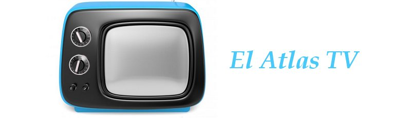 Tizi-Ouzou - El Atlas TV