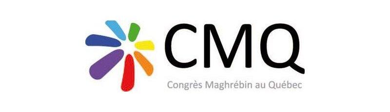 تيبازة - CMQ : Congrès maghrébin du Québec