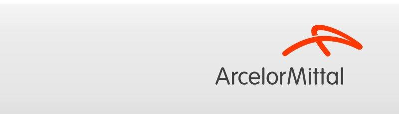 سعيدة - Arcelormittal